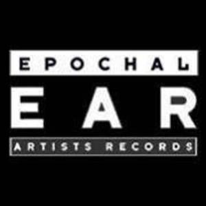 Epochal Artists Records