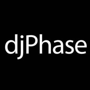 DJ Phase