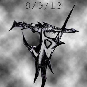 We, The Fallen
