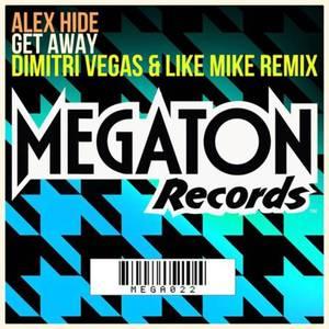 Alex Hide