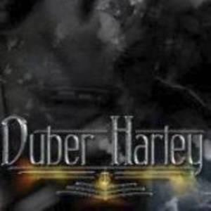 Duber Harley (Official)