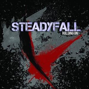 Steadyfall