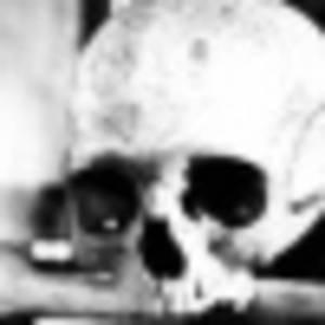 Morte Macabre