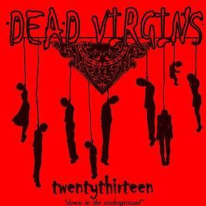 Dead Virgins