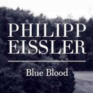 Philipp Eissler