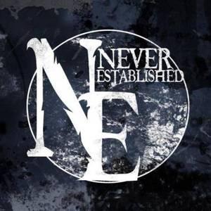 Never Established