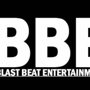 Blast Beat Entertainment