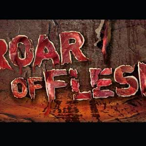 Roar Of Flesh