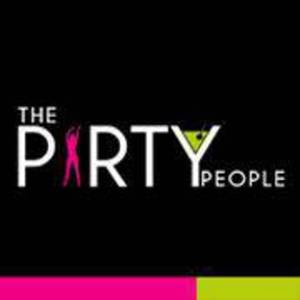 The Party People