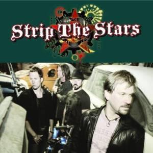Strip The Stars