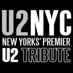 U2NYC