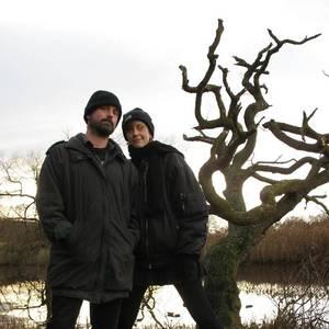 Cath & Phil Tyler