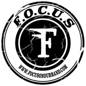 F.O.C.U.S.