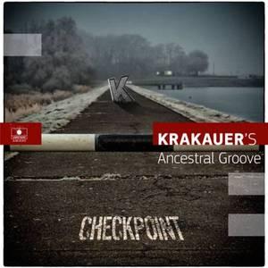Krakauer's Ancestral Groove