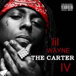 Fãs de Lil Wayne