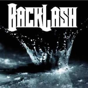 BackLashWV