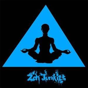 Zen Junkies