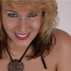 Vera Lynn Bush