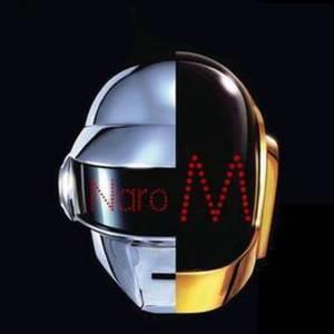 Dj Naro M => We live for House Music