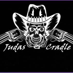 Judas Cradle