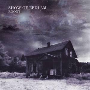 Show of Bedlam
