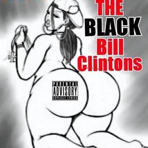 The Black Bill Clintons