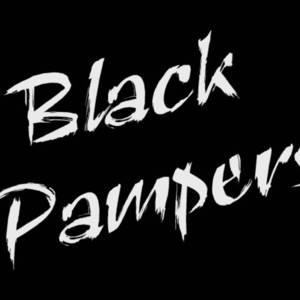 Black Pampers