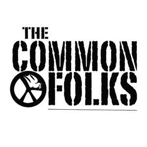 The Common Folks