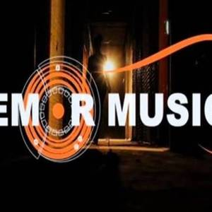 DEMOR MUSIC
