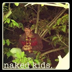 Naked Kids