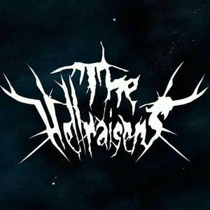 the Hellraisers