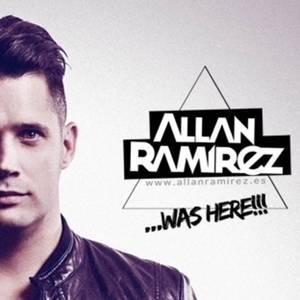 Allan Ramirez