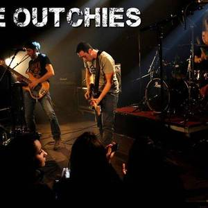 The Outchies!