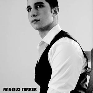 Angello Ferrer