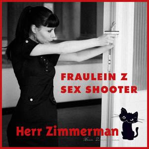 Fraulein Z