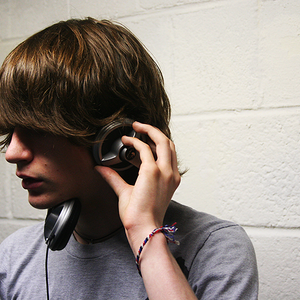 DJ Obscure