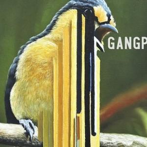 Gangplans