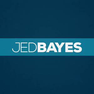Jed Bayes