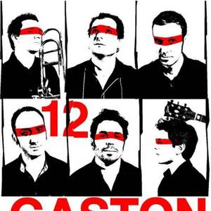 Gaston Le Fervent