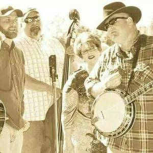 Hazy Ridge Bluegrass Band