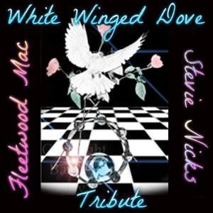 White Winged Dove~A Stevie Nicks & Fleetwood Mac Tribute