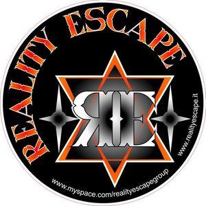 Reality Escape