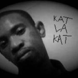 Kat La Kat