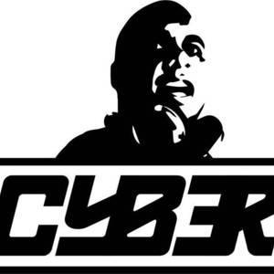 Dj Cyber - Isla de Margarita - Venezuela