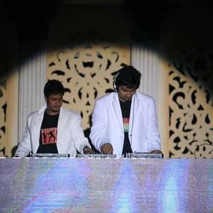 DJ Smit