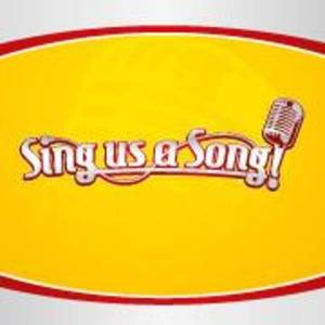 Sing Us A Song