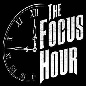 The Focus Hour