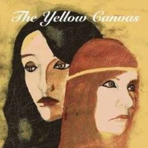 The Yellow Canvas