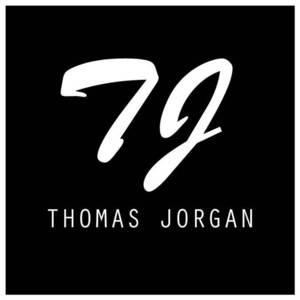 Thomas Jorgan