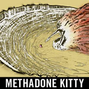 Methadone Kitty